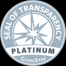 plat star.png