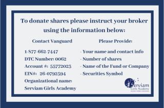 Copy of To donate shares please instruct your broker using the information below_.png