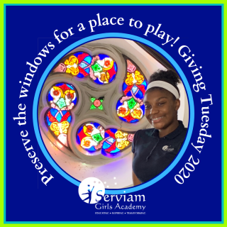 For Giving Tuesday help us preserve the windows for a place to play!.png